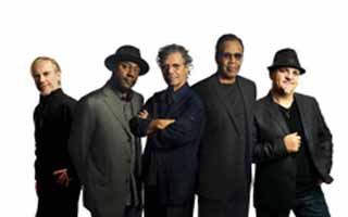 return to forever 2008 formation